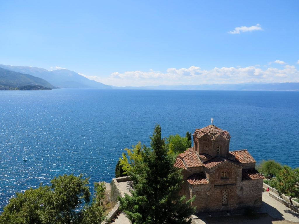 ohrid-front